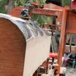 MobileSawmill-08